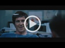 Игра на понижение фильм 2015 1080 HD смотреть онлайн в хорошем качестве бесплатно