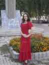 Фотоальбом Евгении Шишкиной