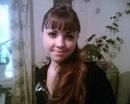 Персональный фотоальбом Инны Вороной