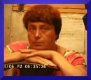 Персональный фотоальбом Юлии Борисовой