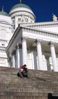 Dmitry Arkhipov фото №28