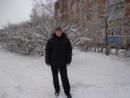 Личный фотоальбом Сергея Бирюкова
