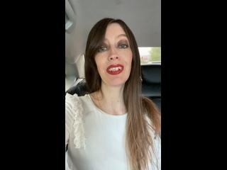 Larisa Lukyanovatan video