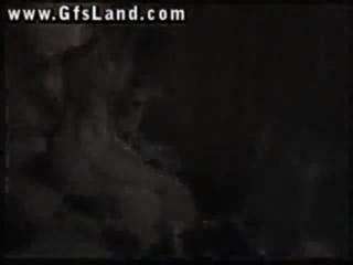 Bloodlust Cerene 3D порно мультики hentai хентай1 порно оральный анал