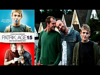 Patrik, Age 1.5 (2008) (Sve+Sub-It-En) Full HD