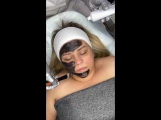 Видео от Ксении Дьяковой