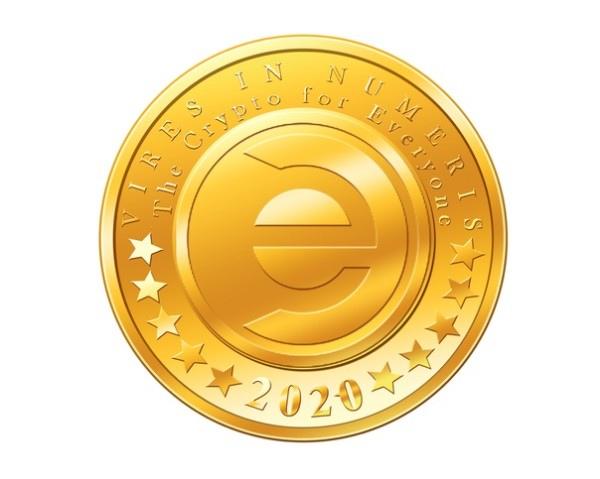 ecoin bitcoin)