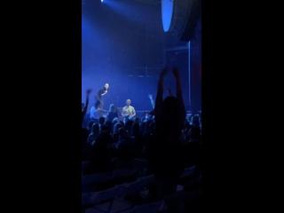 Видео от Aruna Kolesnik
