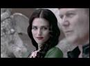 Merlin Morgana Before You Go