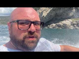 Видео от Matt Perry