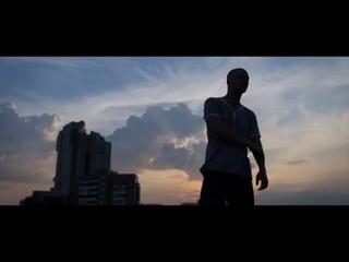Рома Жиган - Прости (feat. Rap Pro, Nadya) ( Dpress)