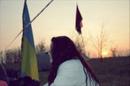 Фотоальбом Ани Мантровой-Біляєвы