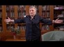 Дыхательная гимнастика Стрельниковой 3 серия «Дышите глубже» с Анной Петровой
