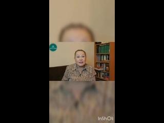 Актриса Раиса Рязанова о первом ЖИВОМ КОЛЛАГЕНЕ