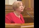 Драка в парламенте из за того, что Сергей Швец стоял задом к Ире Геращенко. А, Порошенко обвинил Швеца в том, что он пьяный