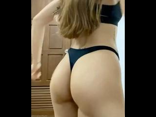 Video by Diamond-X Pornography