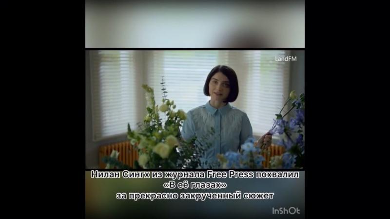 Видео от Библиотека 20 Волгоград