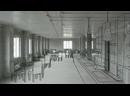 Видео от ЖК «Первый Зеленоградский»