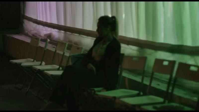 Видео от Ирины Осетровой