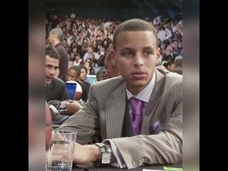 Драфт звёзд НБА