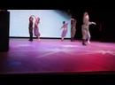 Танец Военный вальс в гдк 20 02 2021г на выступлении