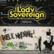 Need For Speed Carbon - 12.Lady Sovereign - Love Me Or Hate Me