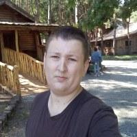 Фёдор Малкин