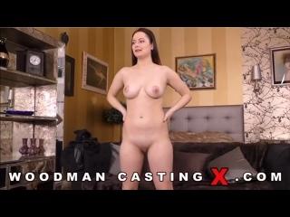 Woodman Casting X -Nana [HD porn sex hardcore fuck big ass butt booty blowjob sucking rimming ANAL DP DAP RUSSIAN amateur]