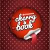 """Фотокниги """"CherryBook"""""""