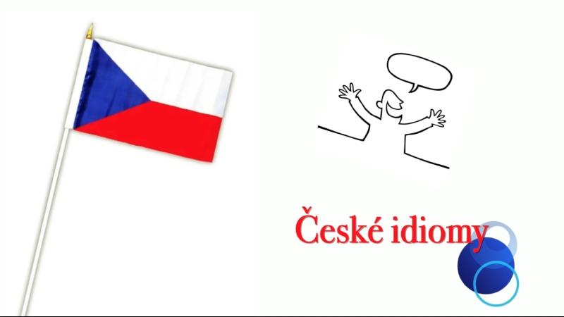 České idiomy Potřebuje to jako prase drbání