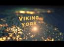 Исторические города Британии - Йорк викингов 2 серия из 6 2017 HD 1080