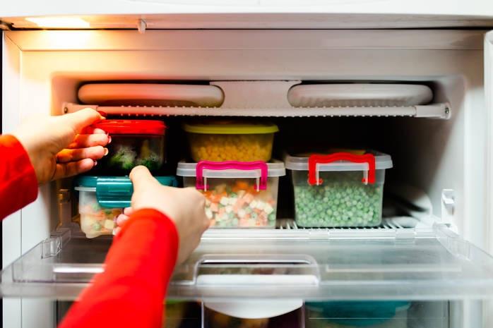 6 полезных гаджетов для хранения продуктов, изображение №1