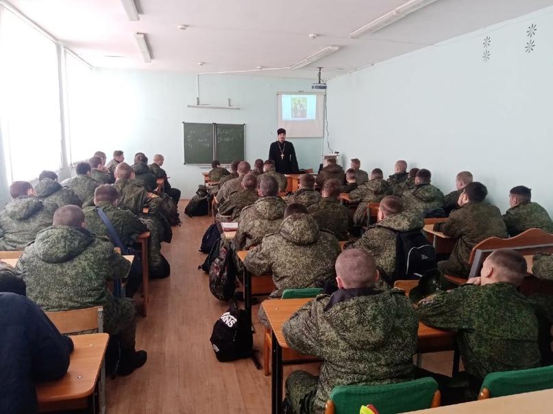 Насыщенные выходные у кадетов «ЗлатИКа», изображение №4