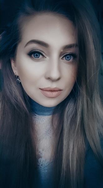Дарья Карпова, Минск, Беларусь