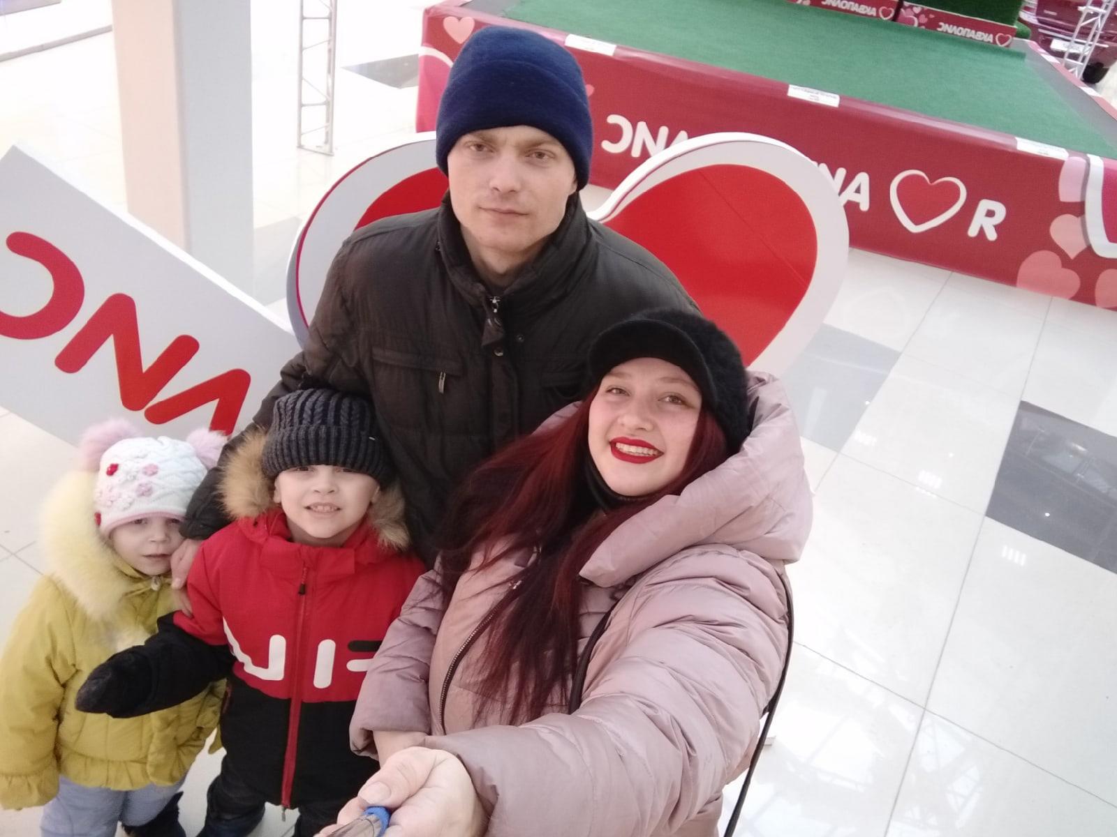 Сергей, 29, Pskov