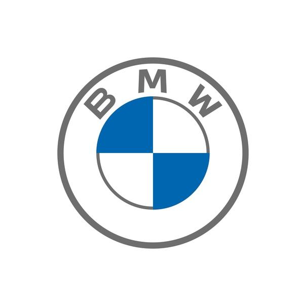 BMW ФАН-КЛУБ | группа
