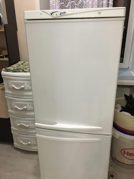 Продам холодильник позис,в отличном состоянии,рабо...