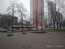 Рустам Прокофьев фотография #50