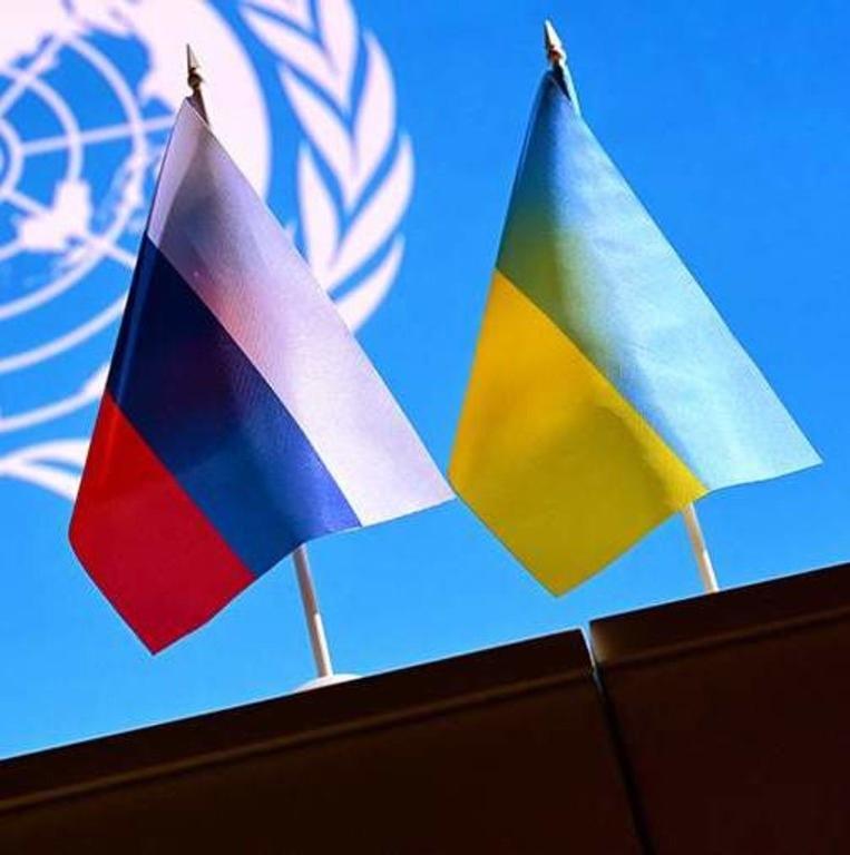 Россия впервые в своей истории обратилась в Европейский суд по правам человека с...