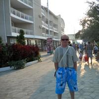 Фотография профиля Алексея Вельямидова ВКонтакте