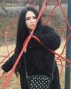 Ирина Барская