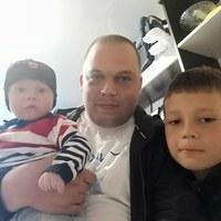 МихаилГорбунов