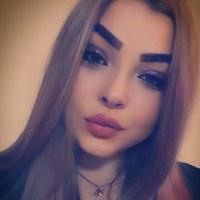 АлександраСмыцкова
