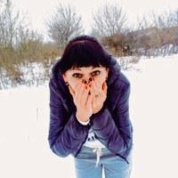 Yuliya Vorontsova