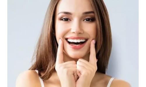 Лечение зубов Москва