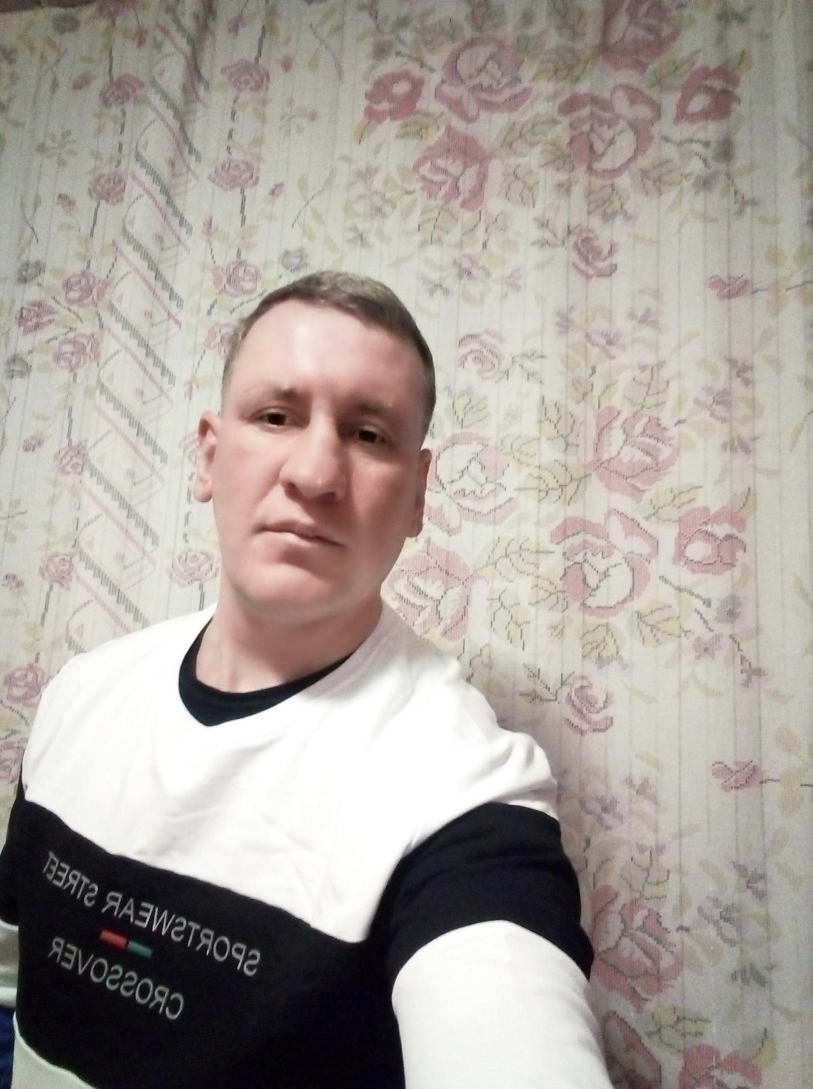 Игорь, 37, Vyksa