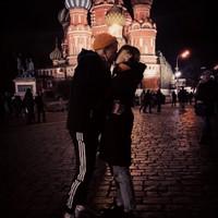 Фотография профиля Александра Обухова ВКонтакте