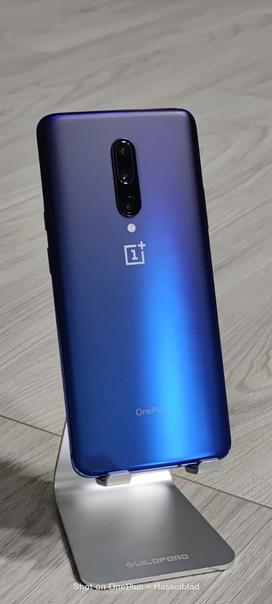 OnePlus 7 Pro 8/256 ГБ