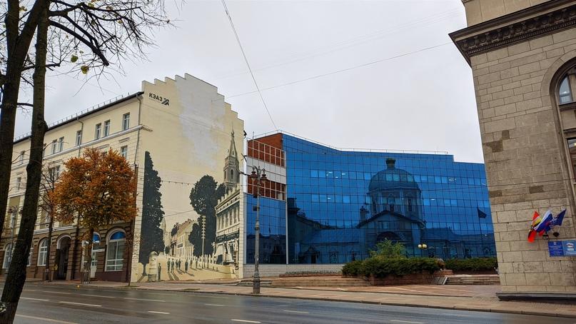 ???? ???? Любимый город #курск Курск