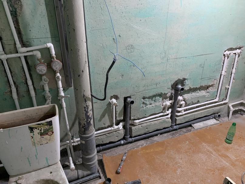 Ремонт-Строительство-Отделка в | Объявления Орска и Новотроицка №28649